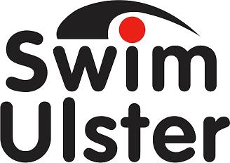 Logo for Ulster Swim